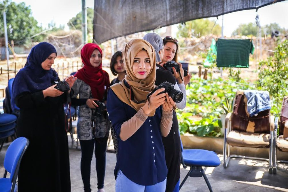 saskia-keeley-photography-side-by-side-in-the-west-bank-5.jpg