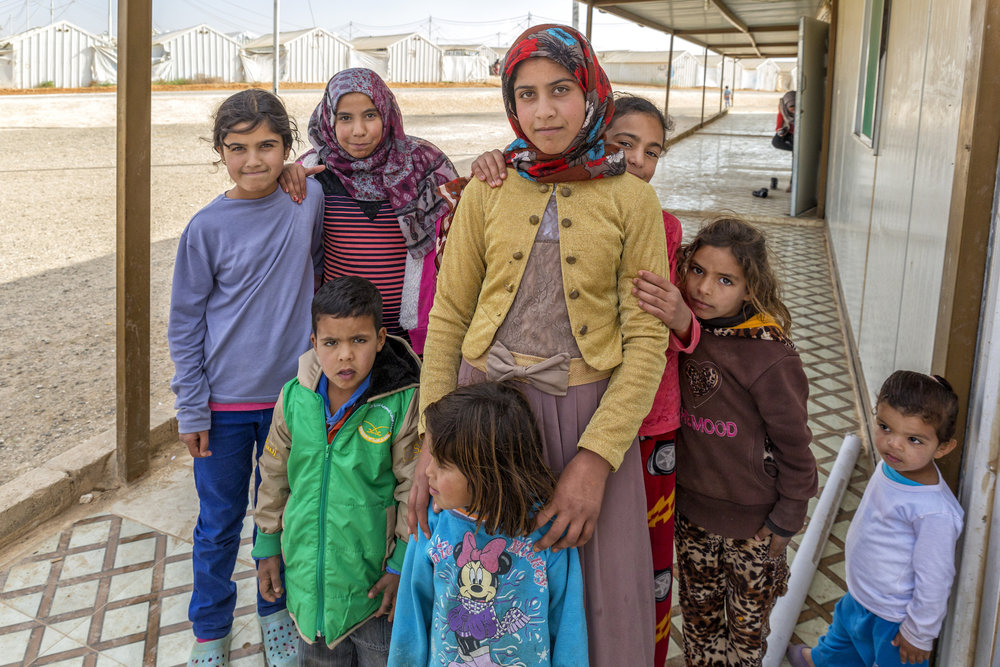 saskia-keeley-photography-humanitarian-photojournalism-jordan-2017-11-0139v2.jpg