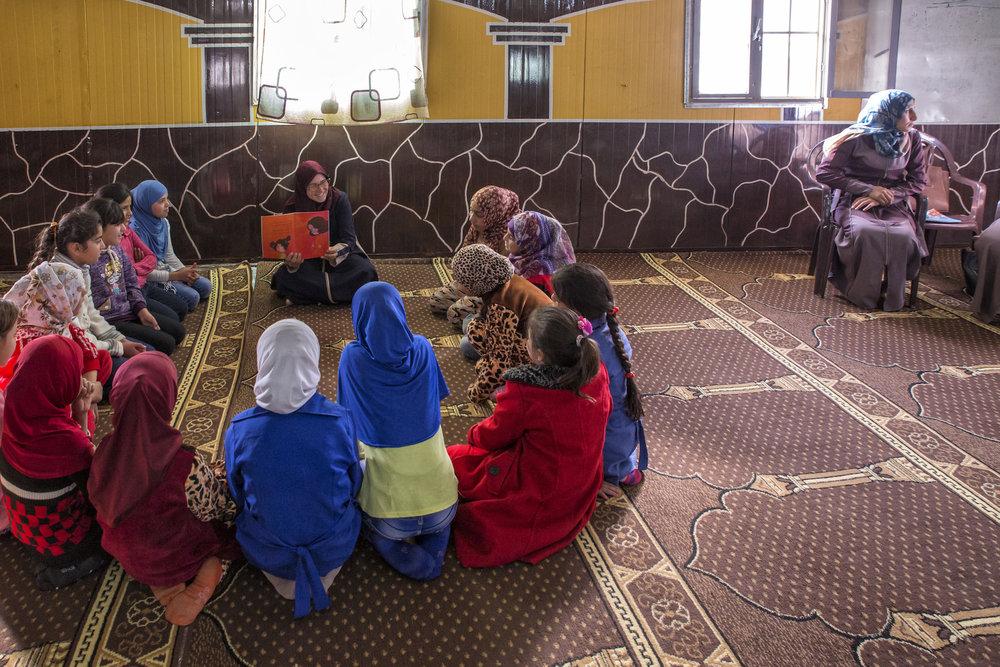 saskia-keeley-photography-humanitarian-photojournalism-jordan-2017-11-0148v2.jpg