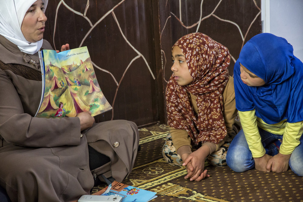 saskia-keeley-photography-humanitarian-photojournalism-jordan-2017-11-0199.jpg