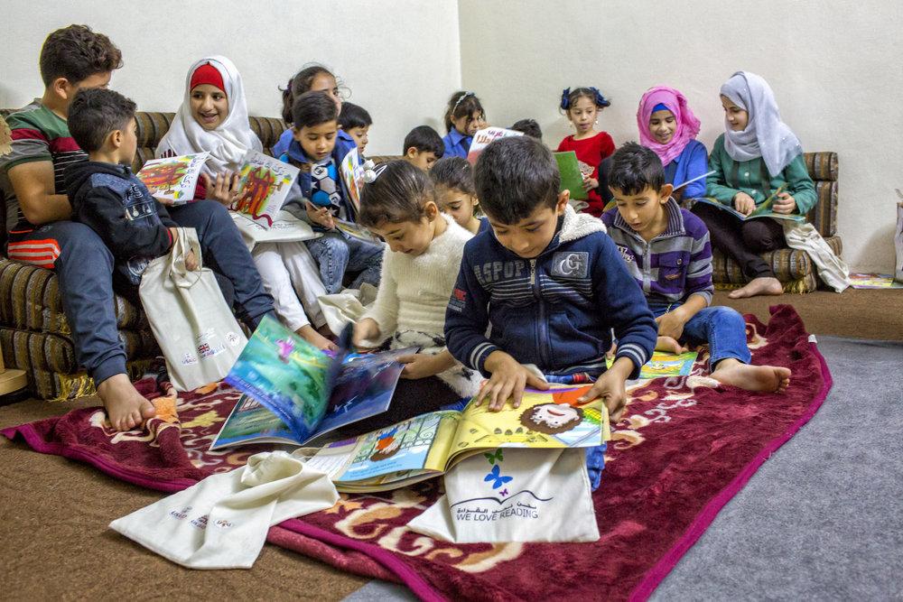 saskia-keeley-photography-humanitarian-photojournalism-jordan-2017-11-4273.jpg