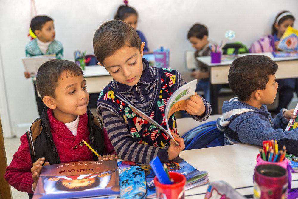 saskia-keeley-photography-humanitarian-photojournalism-jordan-2017-11-7442.jpg