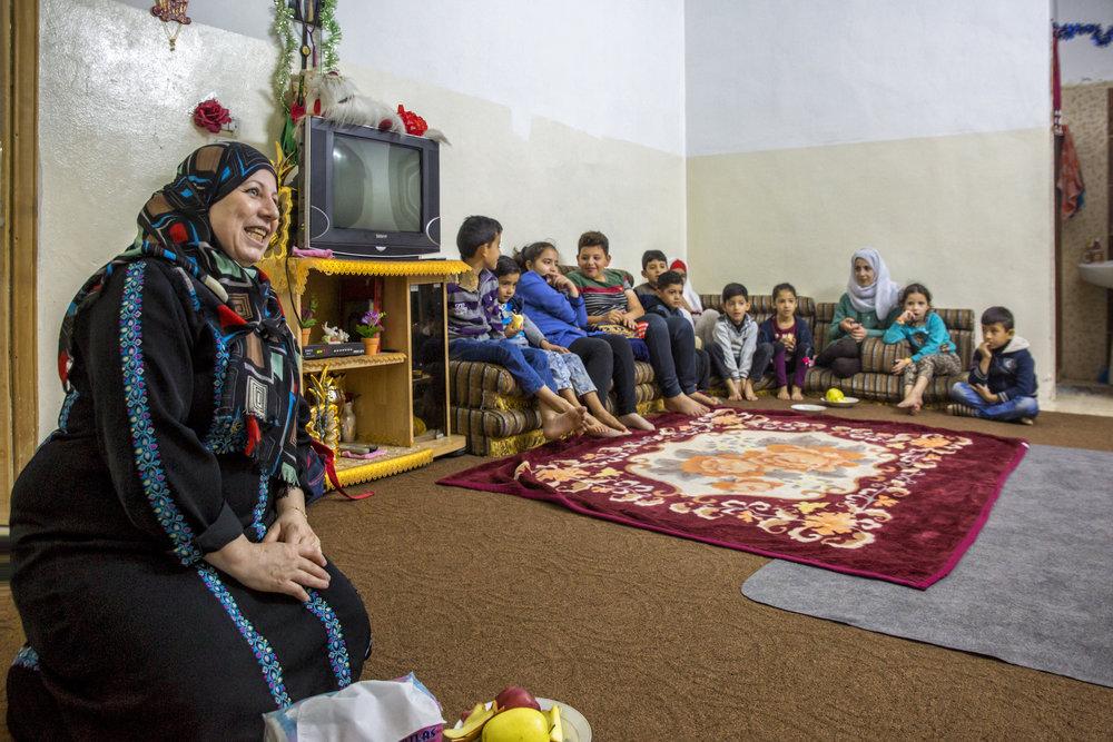 saskia-keeley-photography-humanitarian-photojournalism-jordan-2017-11-7972.jpg