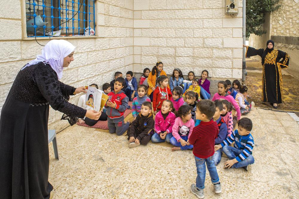saskia-keeley-photography-humanitarian-photojournalism-jordan-2017-11-8189.jpg
