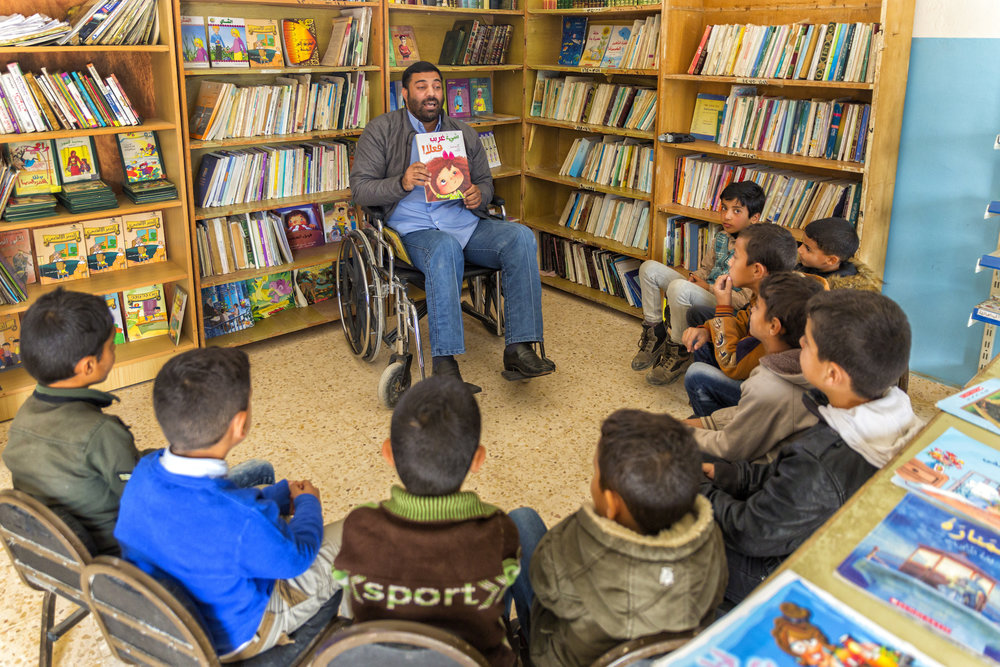 saskia-keeley-photography-humanitarian-photojournalism-jordan-2017-11-8387.jpg