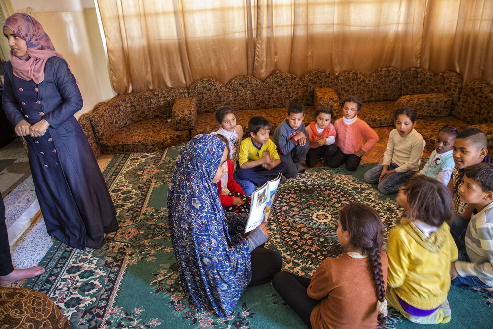 saskia-keeley-photography-humanitarian-photojournalism-jordan-2017-11-8633.jpg