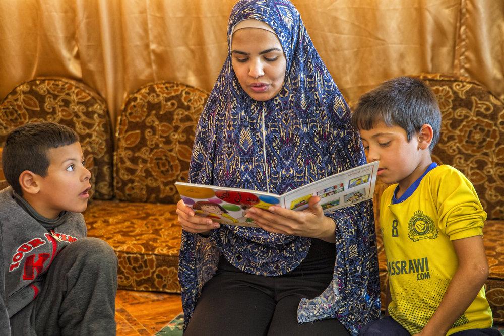 saskia-keeley-photography-humanitarian-photojournalism-jordan-2017-11-8642-2.jpg
