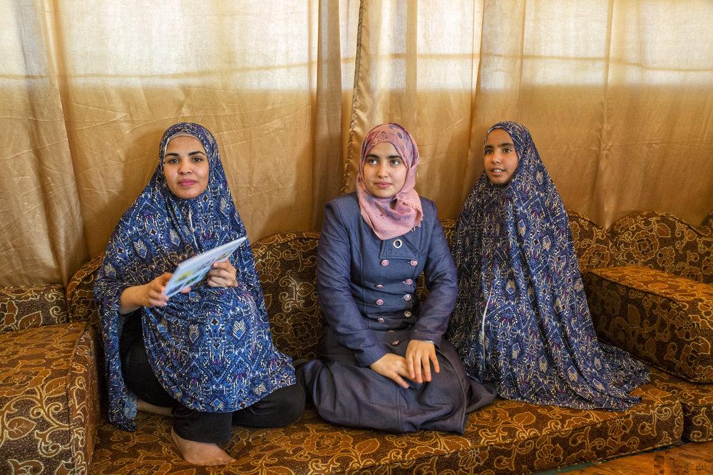 saskia-keeley-photography-humanitarian-photojournalism-jordan-2017-11-8665.jpg