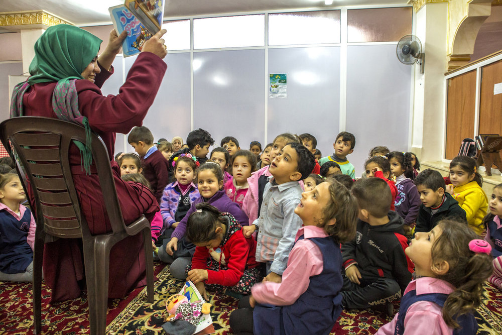 saskia-keeley-photography-humanitarian-photojournalism-jordan-2017-11-8732.jpg