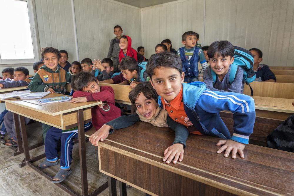 saskia-keeley-photography-humanitarian-photojournalism-jordan-2017-11-9567.jpg