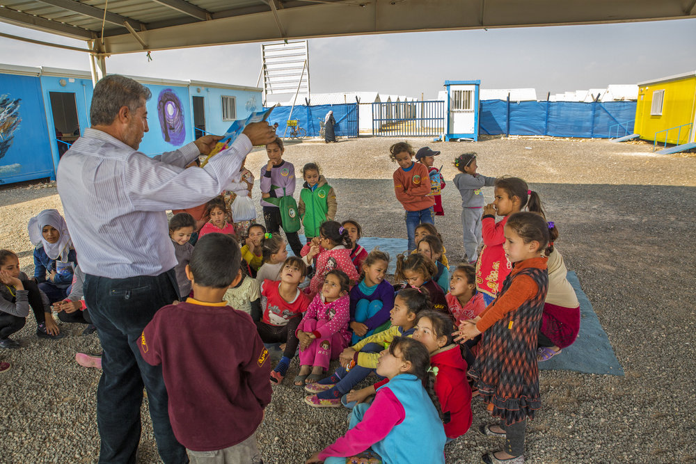 saskia-keeley-photography-humanitarian-photojournalism-jordan-2017-11-9720.jpg