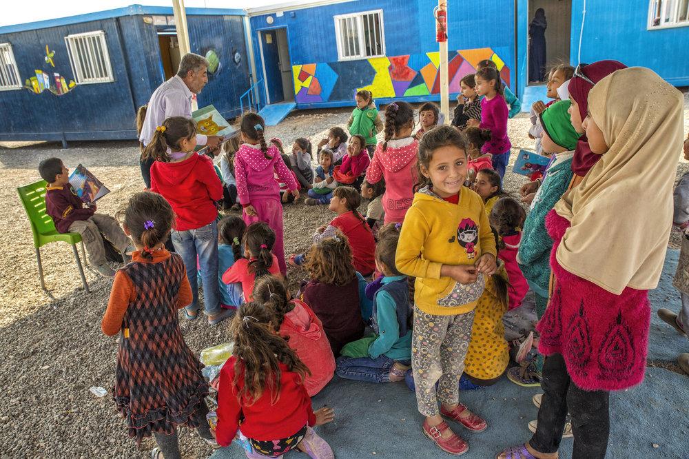 saskia-keeley-photography-humanitarian-photojournalism-jordan-2017-11-9756.jpg