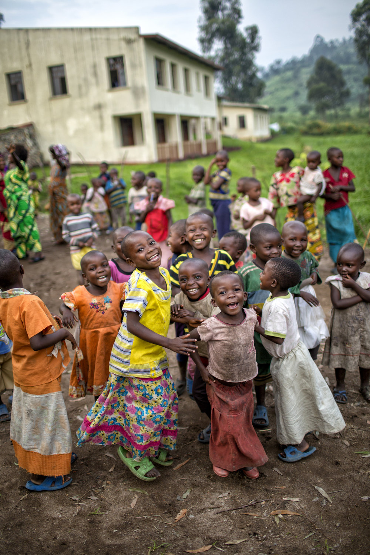saskia-keeley-photography-humanitarian-photojournalism-2015-12-2516.jpg