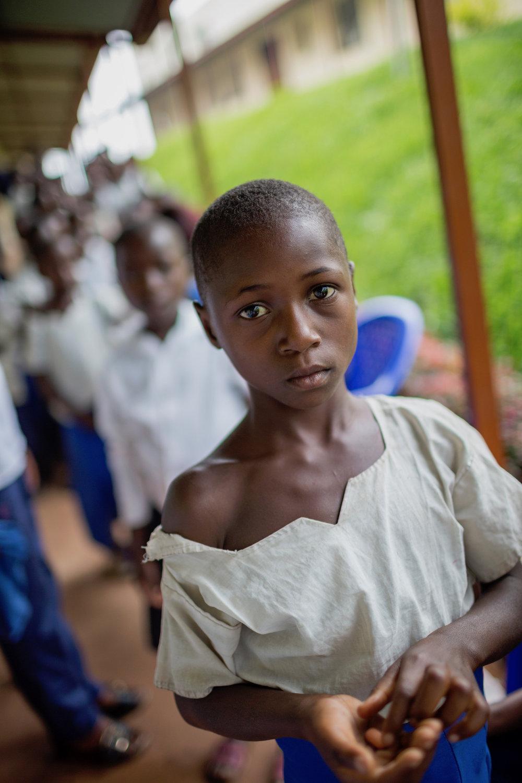 saskia-keeley-photography-humanitarian-photojournalism-055A2824-2 (1).jpg