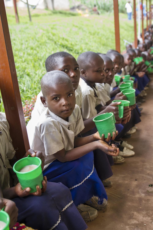 saskia-keeley-photography-humanitarian-photojournalism-idjwi-children-IMG_4818.jpg