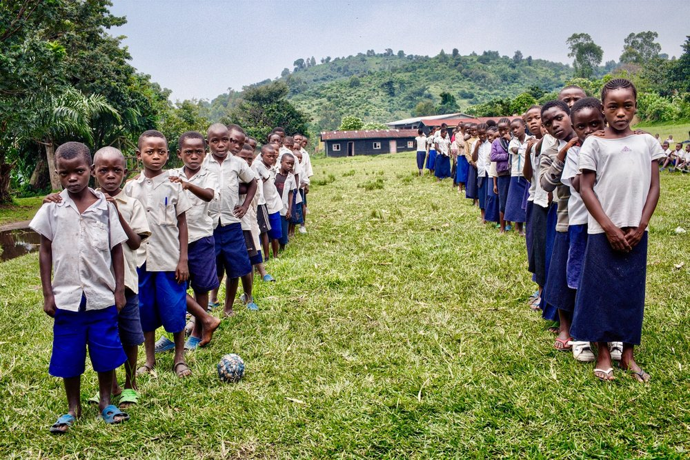saskia-keeley-photography-humanitarian-photojournalism-055A3294.jpg