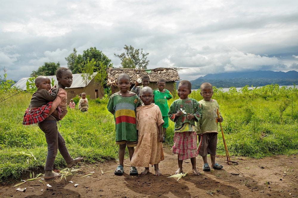 saskia-keeley-photography-humanitarian-photojournalism-2015-12-1908v2_17x22_printv2.jpg