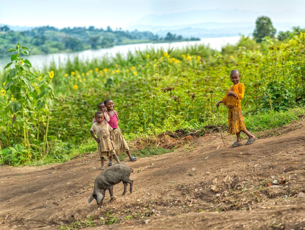 saskia-keeley-photography-humanitarian-photojournalism-2015-12-2355v2 Panoramav3 (1).jpg