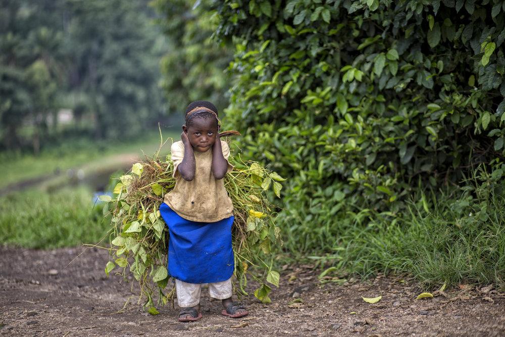 saskia-keeley-photography-humanitarian-photojournalism-2015-12-3850 (1).jpg