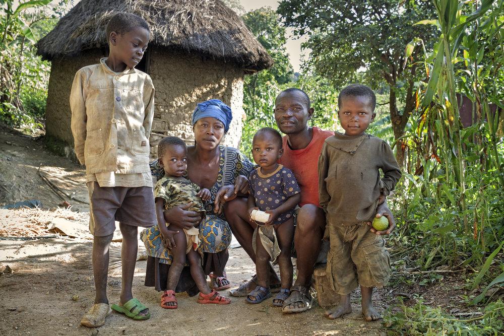 saskia-keeley-photography-humanitarian-photojournalism-2015-12-4853v3.jpg