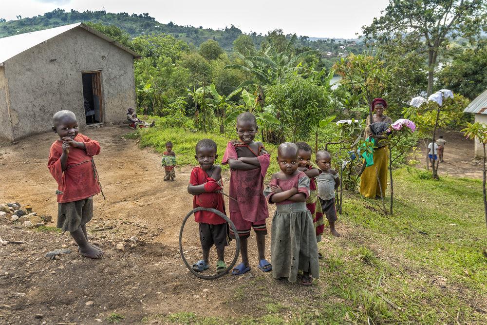 saskia-keeley-photography-humanitarian-photojournalism-2017-03-1996-2.jpg