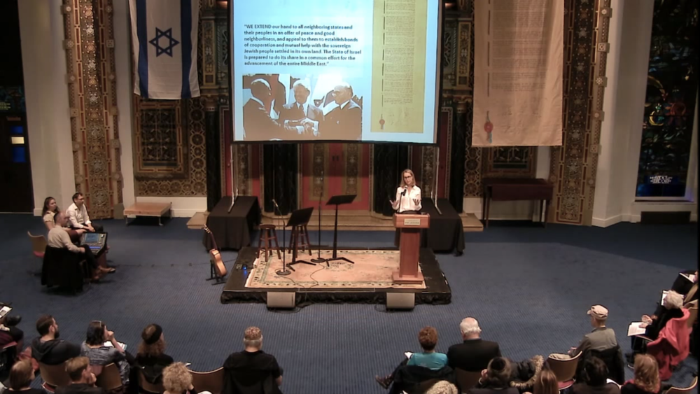 saskia-keeley-photography-side-by-side-in-the-west-bank-bnai-jeshrum-synogogue-talk.jpg.png