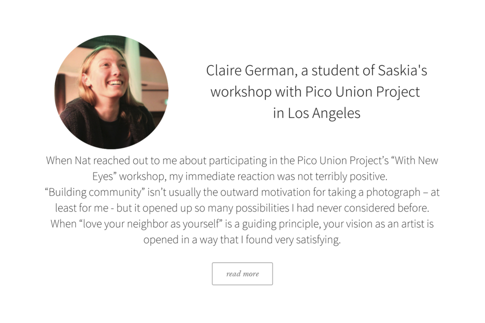 saskia-keeley-photography-documentary-photographer-documentarian-photojournalism-non-violence-workshops-testimonials-claire-german-with-new-eyes-pico-union-project.png
