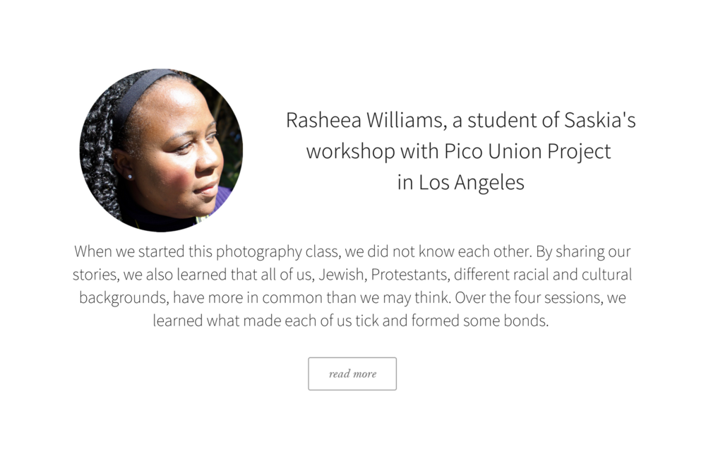 saskia-keeley-photography-documentary-photographer-documentarian-photojournalism-non-violence-workshops-testimonials-rasheea-williams-with-new-eyes-pico-union-project.png