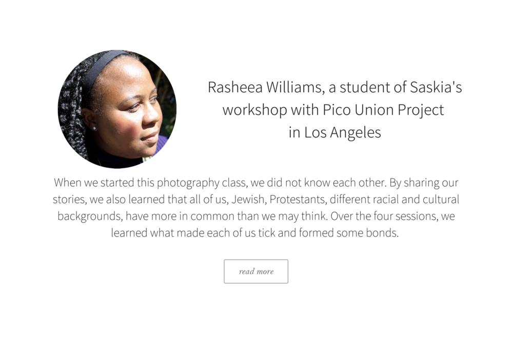 saskia-keeley-photography-documentary-photographer-documentarian-photojournalism-non-violence-workshops-testimonials-rasheea-williams-with-new-eyes-pico-union-project.png