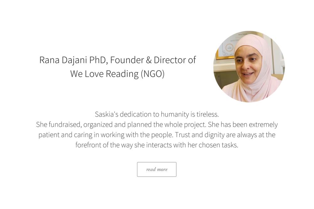 saskia-keeley-photography-humanitarian-documentarian-rana-dajani-phd-we-love-reading-testimonial.png