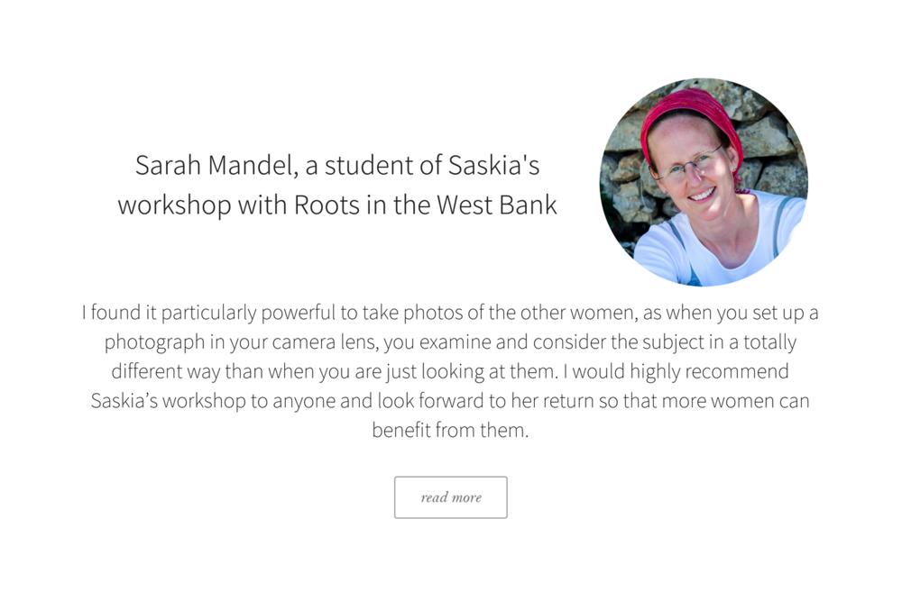 saskia-keeley-photography-humanitarian-documentarian-sarah-mandel-roots-ngo-student-testimonial.png