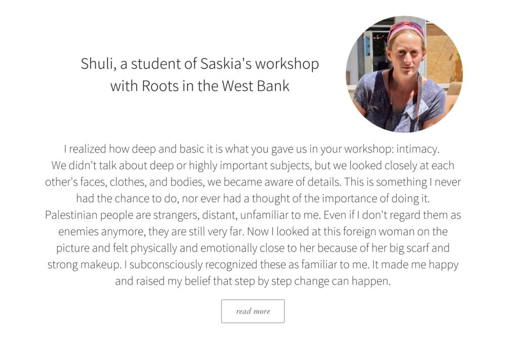 saskia-keeley-photography-humanitarian-documentarian-shuli-roots-ngo-student-testimonial.png