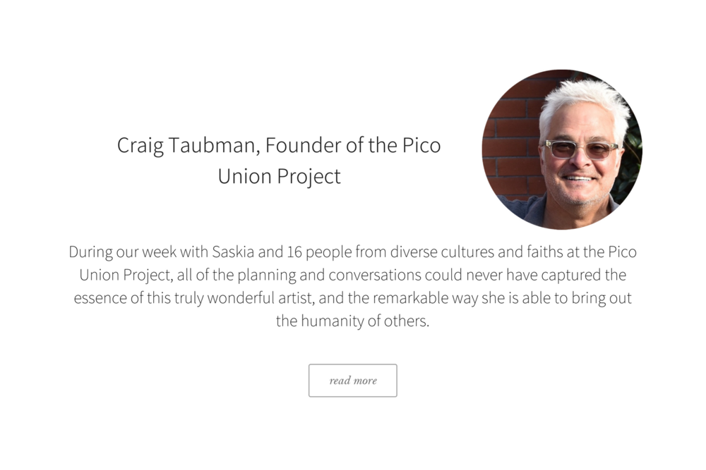 saskia-keeley-photography-humanitarian-photojournalism-documentarian-craig-taubman-founder-pico-union-project.png