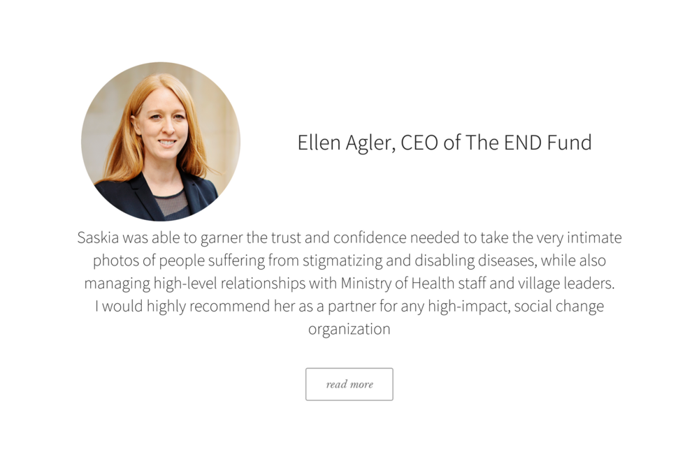 saskia-keeley-photography-humanitarian-photojournalism-documentarian-ellen-agler-ceo-the-end-fund.png