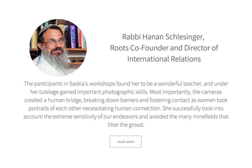 saskia-keeley-photography-rabbi-hanan-helsinger-roots-ngo-testimonial.png