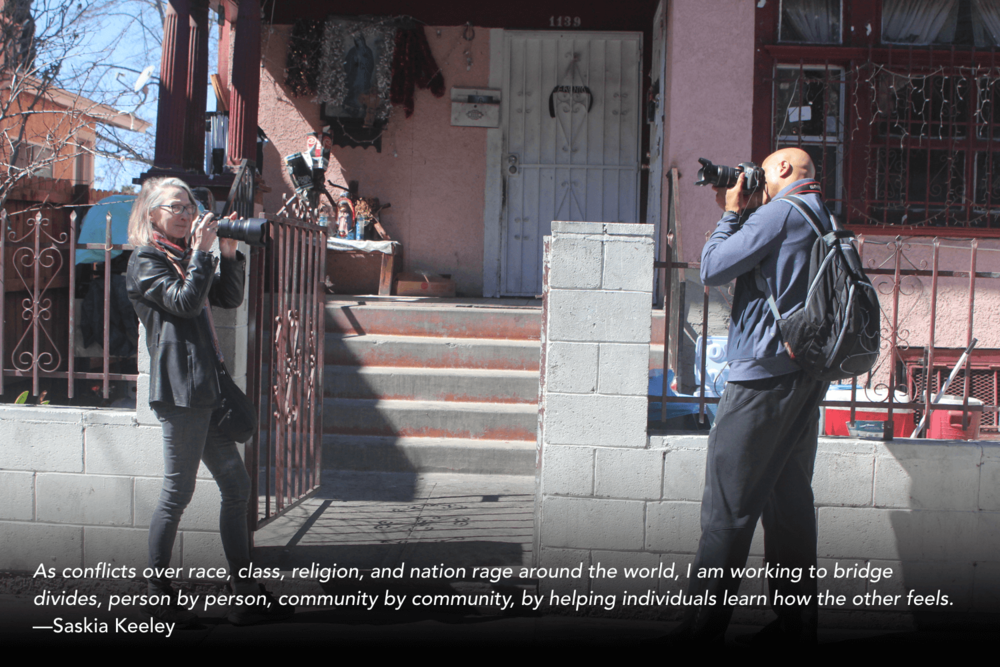 saskia-keeley-photography-documentary-photographer-documentarian-photojournalism-non-violence-workshops-Saskia Keeley, The PICO UNION Project PNGs.002.png