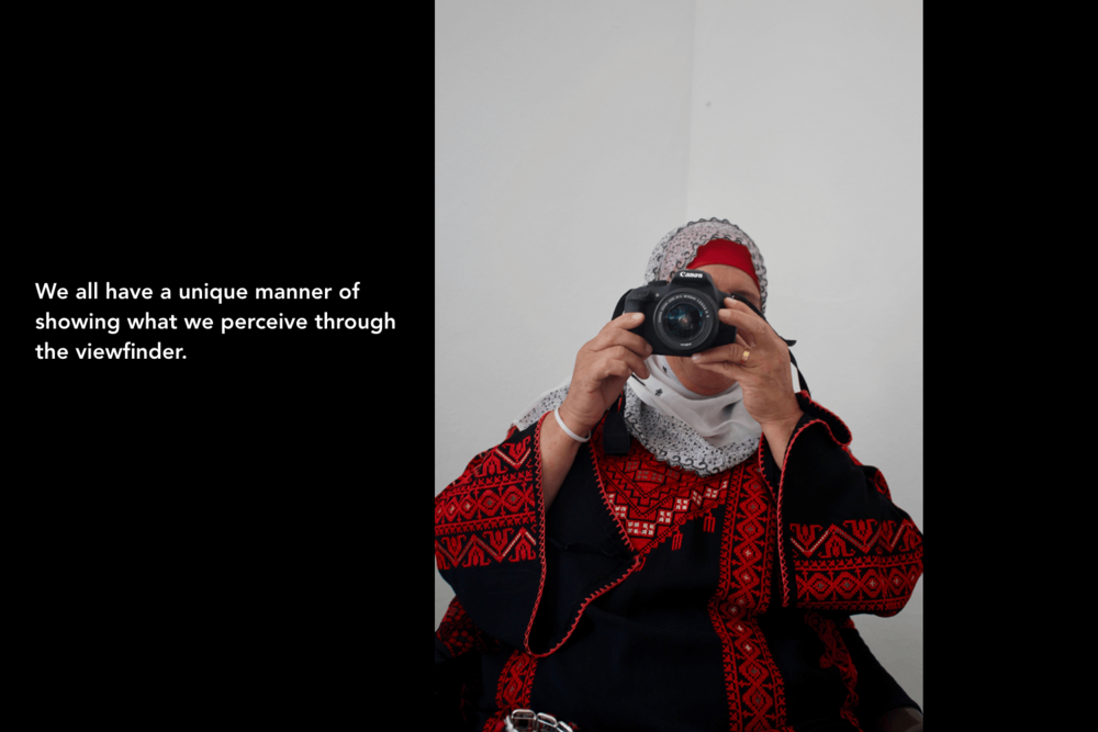 saskia-keeley-photography-documentary-photographer-documentarian-photojournalism-non-violence-workshops-Saskia Keeley, The TAGHYEER Project PNGs.008.png