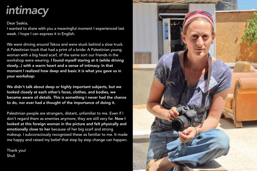 saskia-keeley-photography-documentary-photographer-documentarian-photojournalism-non-violence-workshops-Saskia Keeley, The ROOTS Project JOHN.009.png