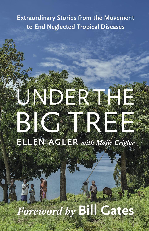 Book cover by Saskia Keeley