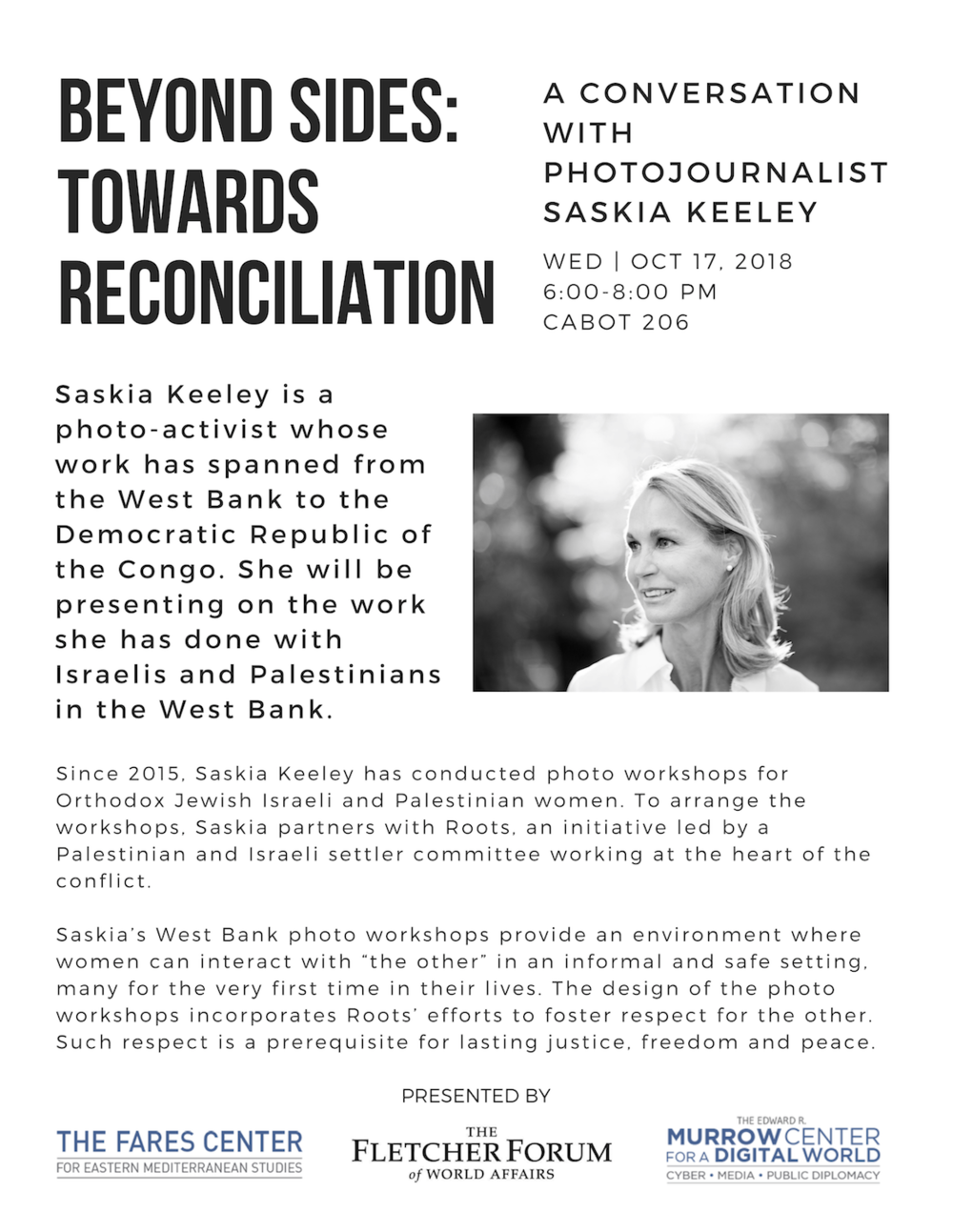 saskia-keeley-photography-humanitarian-photojournalism-documentarian-events-beyond-sides-towards-reconciliation-tufts-university-non-violence-workshops-israel-palestine.png