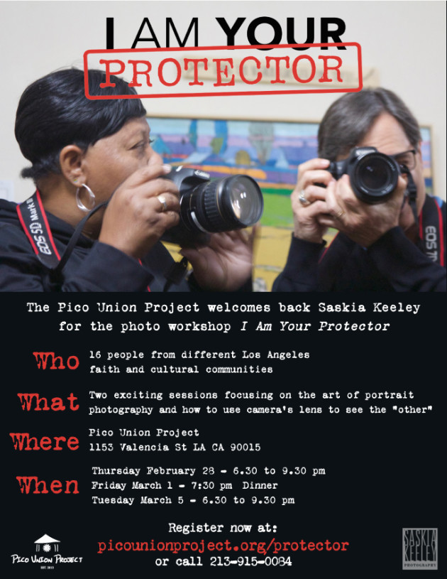 saskia-keeley-photography-humanitarian-photo-workshops-peacemaking-los-angeles-pico-union-project-i-am-your-protector.jpg