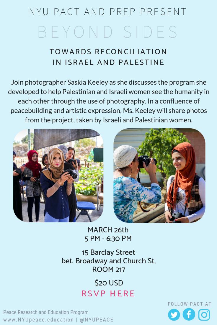 saskia-keeley-photography-humanitarian-photo-workshops-peacemaking-new-york-university-nyu-beyond-sides-toward-reconciliation-in-israel-and-palestine.png