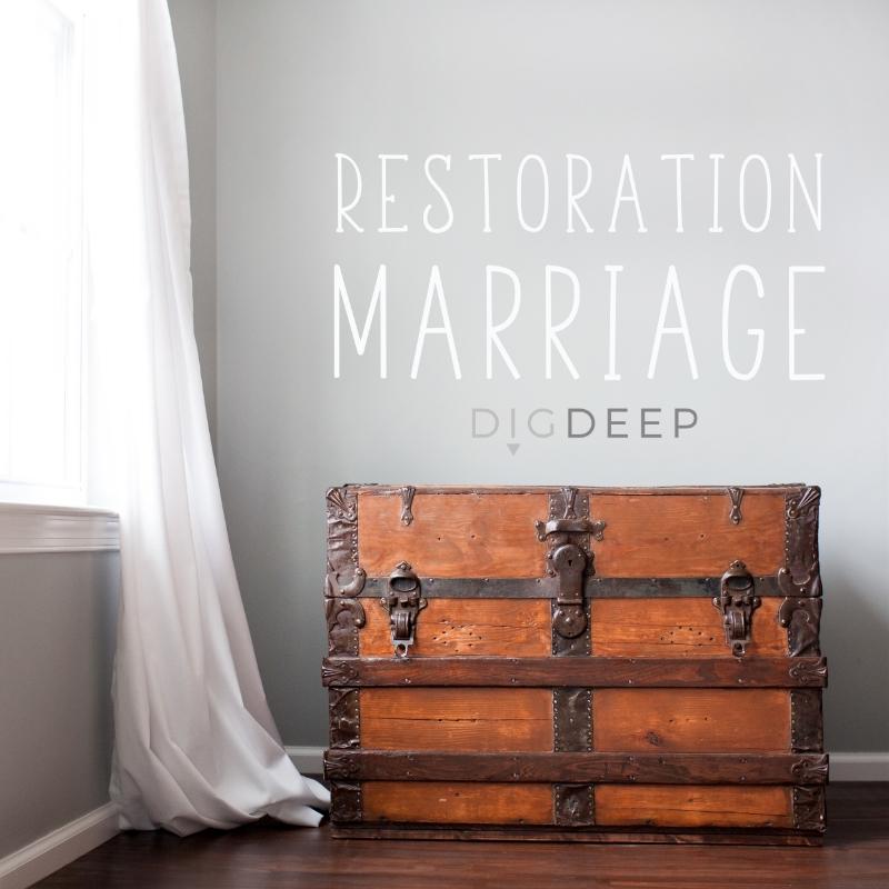 Restoration Marriage 01.jpg
