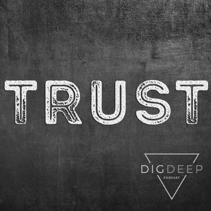 Trust Graphic 04.jpg