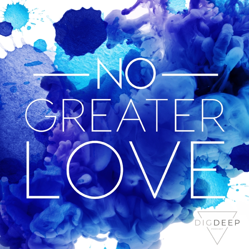 No Greater Love Graphic 02.jpg