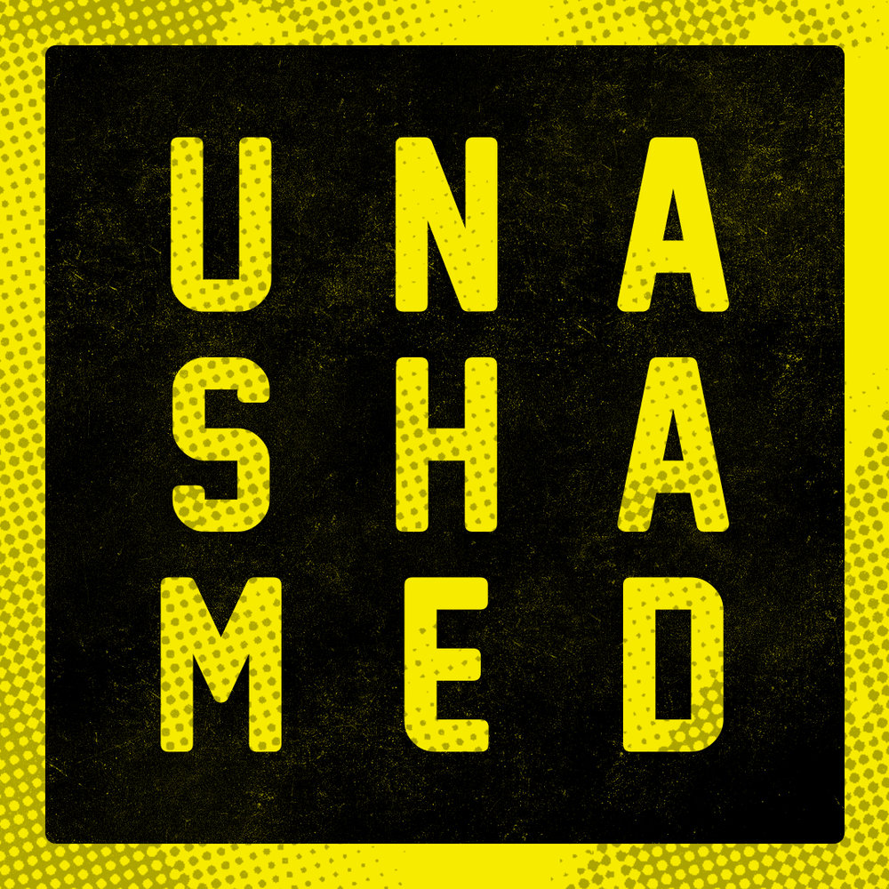 Unashamed-ProfilePic-3.jpg