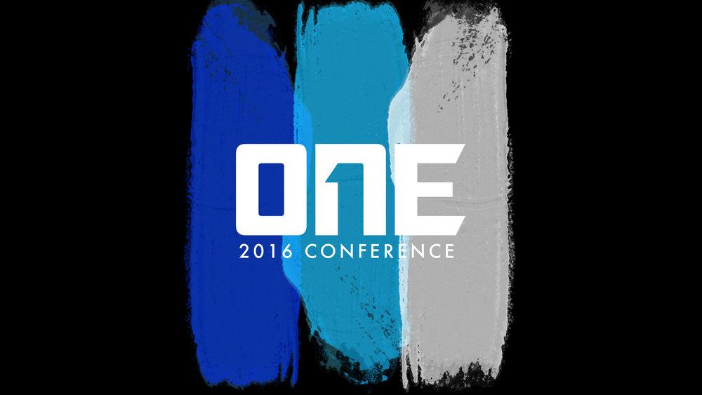 ENC2016-ONE logo.jpg