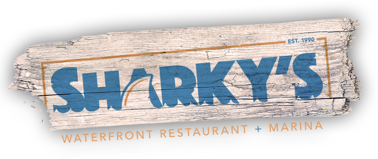 Sharky's Waterfront
