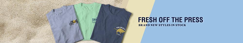 sharky's ad-2.jpg