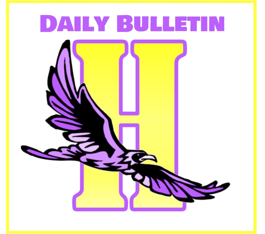 daily bulletin 1.jpg